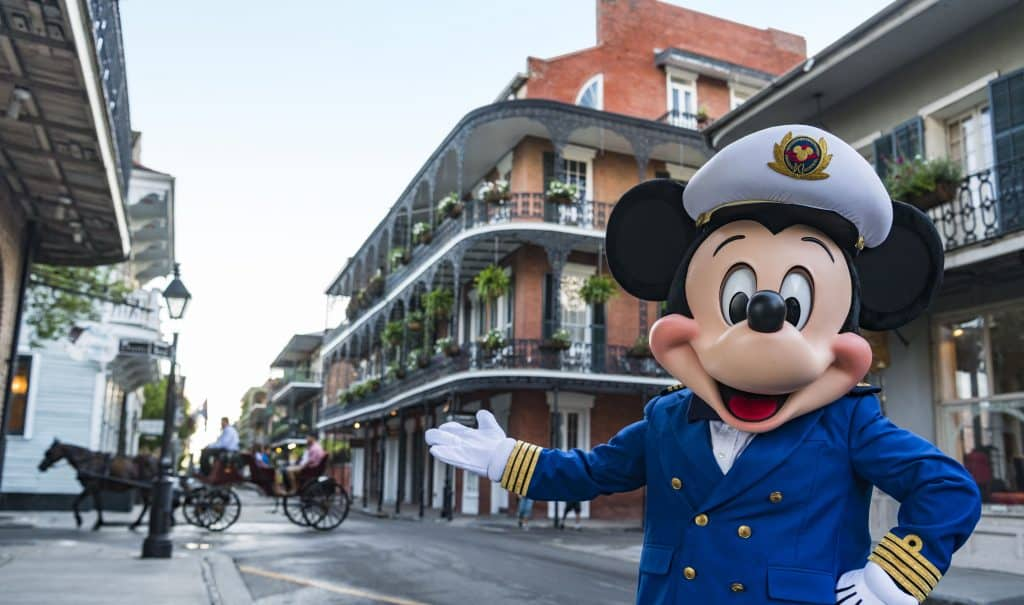 Disney Cruise Line Special Offers | Disney Cruise Line ...