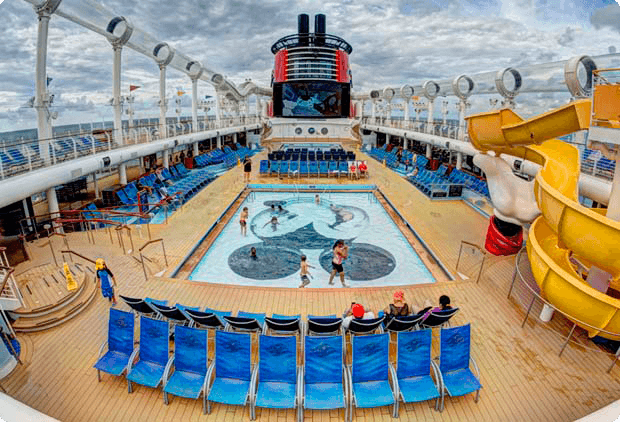 How To Save Money On A Disney Cruise Pixie Vacations