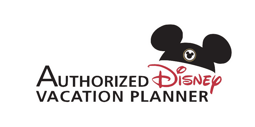 Authorized Disney Vacation Planner - Pixie Vacations