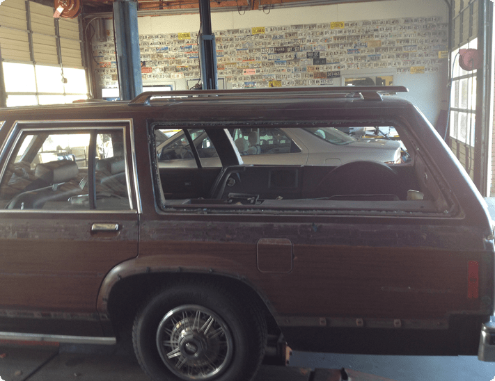 griswold-vacation-wagon-2