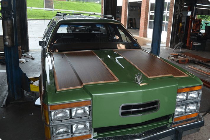 griswold-vacation-wagon-27