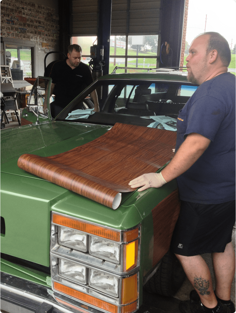 griswold-vacation-wagon-33