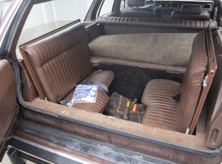 griswold-vacation-wagon-9