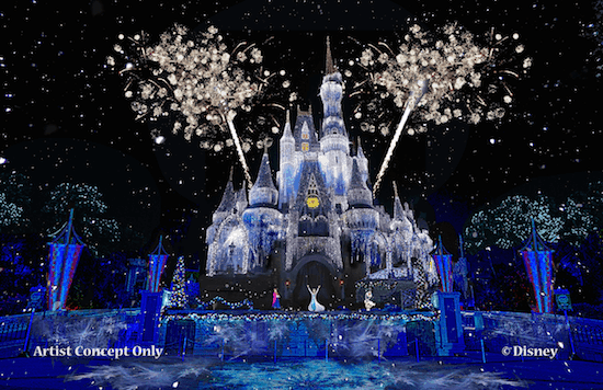 Disney World on a budget? Here's 7 insider tips to make it happen!