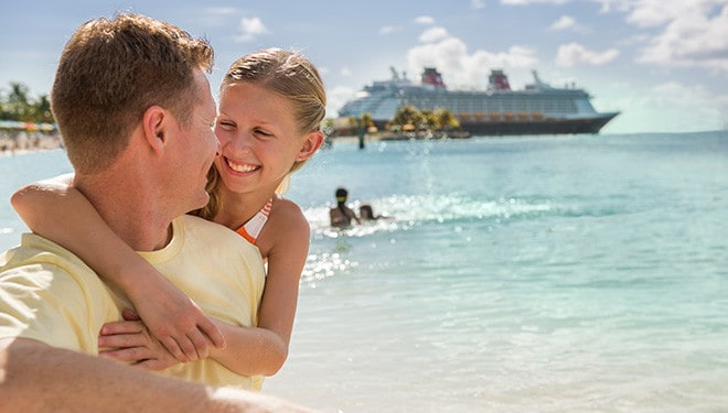 2017 2018 Disney Cruise Line Discounts by Pixie Vacations