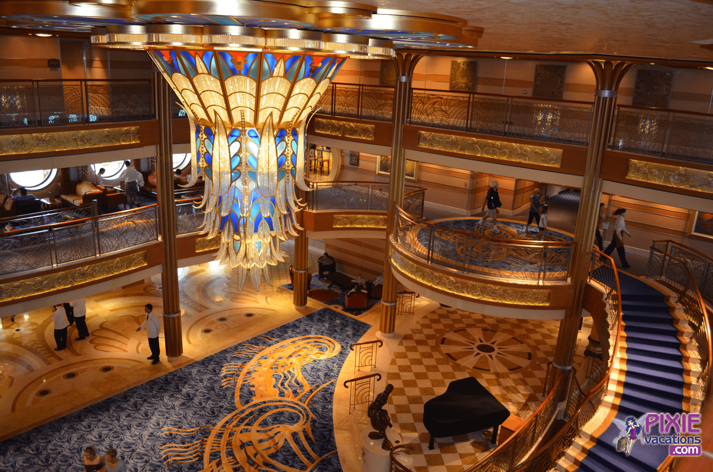 Disney Cruise Prices Top 5 Ways To Save On Your Cruise Pixie Vacations