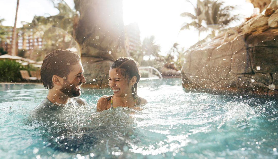 Aulani – Summer and Fall Offer: Save Up to 35% on 5-Night Stays