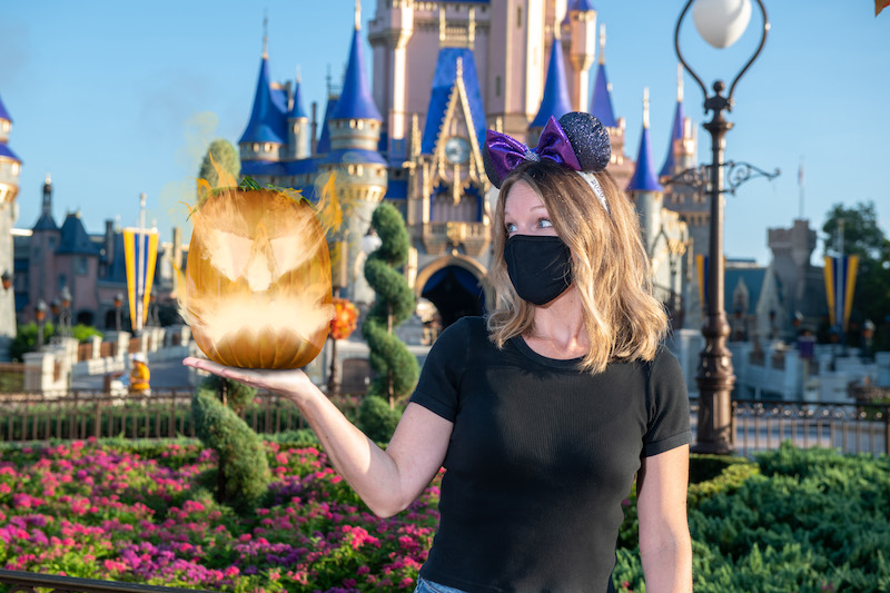 Disney Photopass Discounts and examples